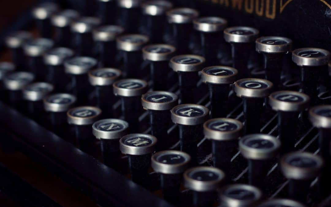 The 'long' review: A peek into the content editing process