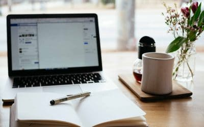 How to write blogs that rank on Google