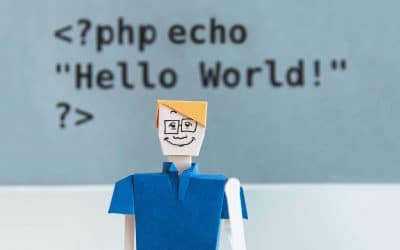 Natural language processing and SEO – a practical demonstration